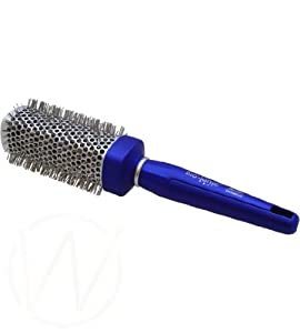 Itools Blue Wave Large Round Brush