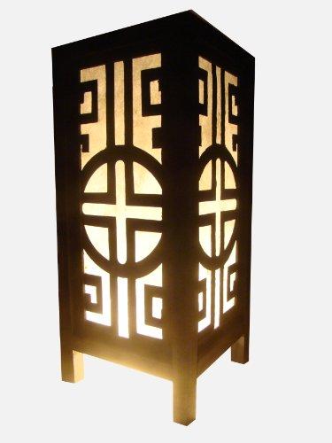 Black Bedside Tables Uk 3760 front
