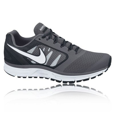 Nike Lady Zoom Vomero+ 8 Running Shoes