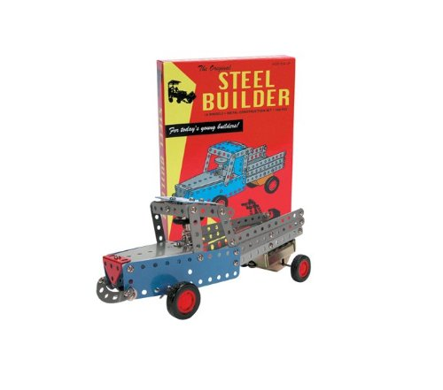 steel-builder-set
