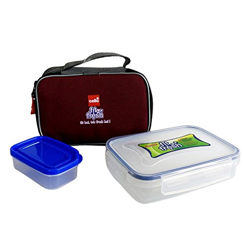 cello-fit-fresh-carry-fresco-lunch-box-650ml