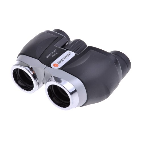 Neewer® 8X21 Binoculars Portable Telescope Climber Paul Concert