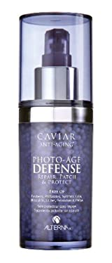 Alterna Caviar Anti-Aging Photo-Age Defense Leave-in Hair Shield