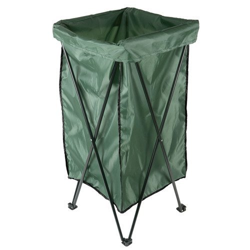 Abc Products Garden Plus Deluxe Lawn And Leaf Bag