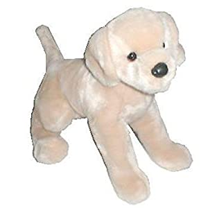 Douglas Plush Stuffed Animal Dog Cuddle Toys,16