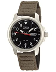 Citizen BM8180-03E men watches reviews