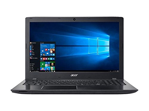 2017-newest-acer-premium-156-inch-full-hd-1920-x-1080-laptop-6th-intel-core-i5-6200u-23ghz-8gb-ddr4-
