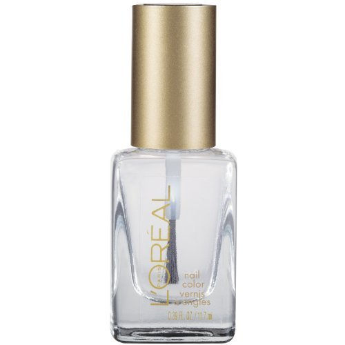 LOreal-Colour-Riche-Nail-Polish-Top-of-The-Line-039-Fluid-Ounce