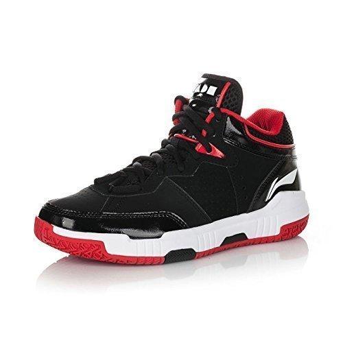 li-ning-scarpe-da-basket-sportive-da-uomo-abph183-3b-nero-uomo-eu-43
