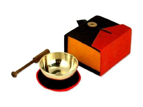Klangschale-mini-Geschenk-Set-in-Box-bunt-5078