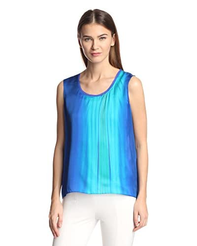 Elie Tahari Women's Chase Top