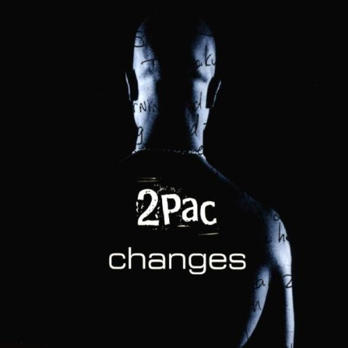 2pac - Changes - Zortam Music