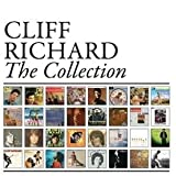 The Collectionby Cliff Richard