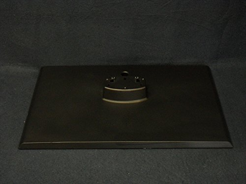 Emerson 1ESA27585 Stand for LC320EM2 (Tv Stand Emerson compare prices)