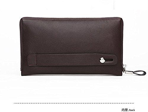 authentic coach handbags outlet  authentic man purse large