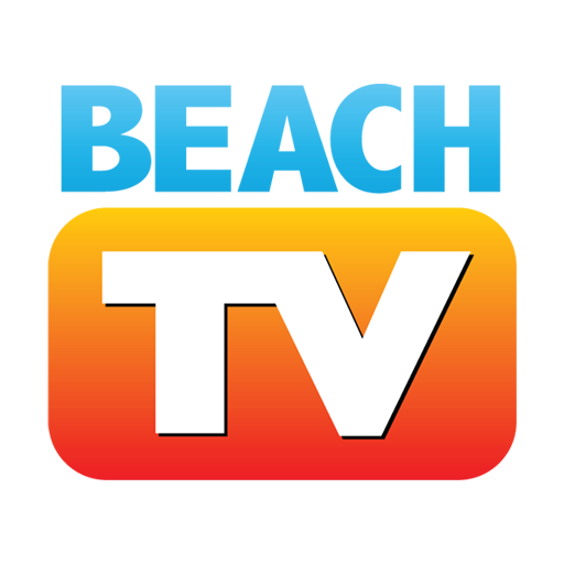 beach-tv-destin-the-emerald-coast