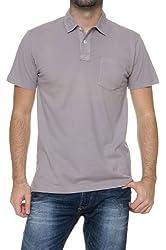 Woolrich Men's Polo Shirt