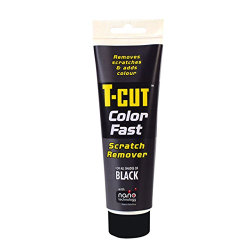 t cut polish anti rayures 150 g rapide couleur noir. Black Bedroom Furniture Sets. Home Design Ideas