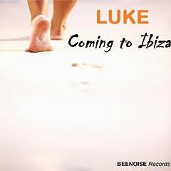 Coming to Ibiza