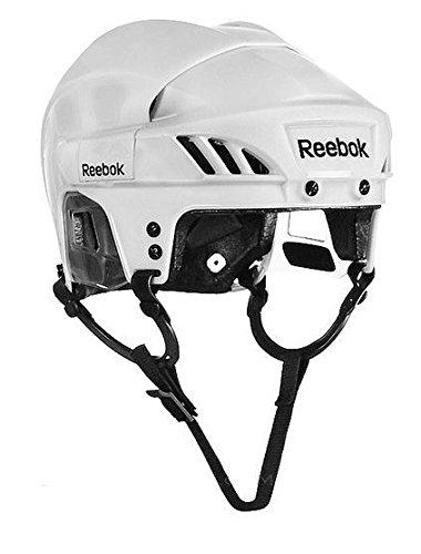 Reebok-5K-White