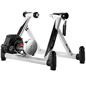 Elite Realaxiom CT Trainer by Elite