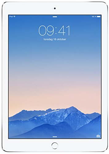 Apple iPad AIR 2 WI-FI + CELL 128GB Tablet Computer