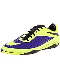 Nike Hypervenom Phelon IC Running Shoes