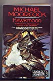 Michael Moorcock Hawkmoon (Tale of the Eternal Champion)
