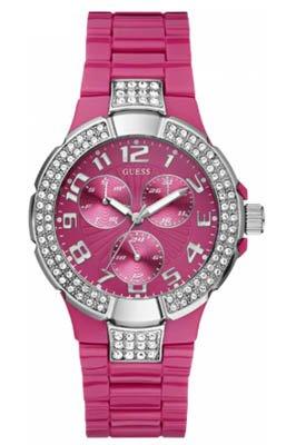 Guess W13564L3 - Reloj para mujeres