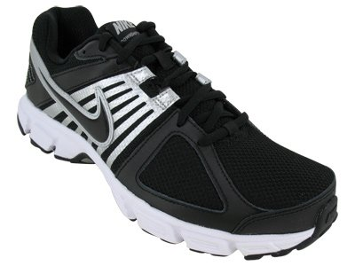 1aa3a83ed8764 Shopping Nike Men s NIKE DOWNSHIFTER 5 RUNNING SHOES 9 (BLACK BLACK ...