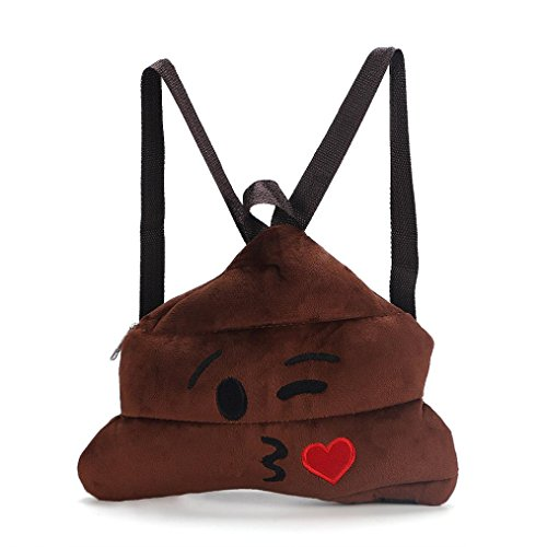 catty-kelly-cute-emoji-shoulder-bagchild-school-backpacktravel-satchelrucksack-a