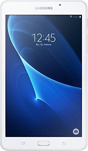 Samsung Galaxy TAB A 7.0 SM-T280N WI-FI 8GB Tablet Computer