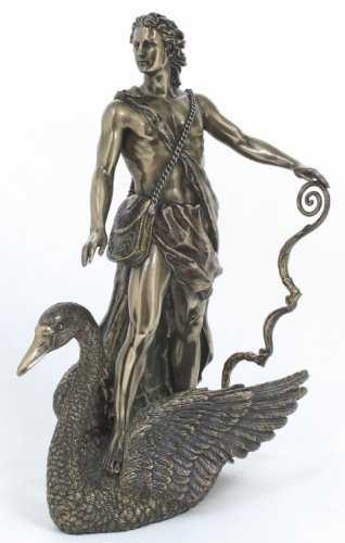 11-inch-apollo-riding-a-swan-greek-god-resin-statue-figurine