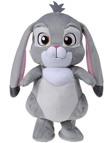 Takara Tomy Disney Princess Sofia the First Dnacing Clover Stuffed Toy Doll