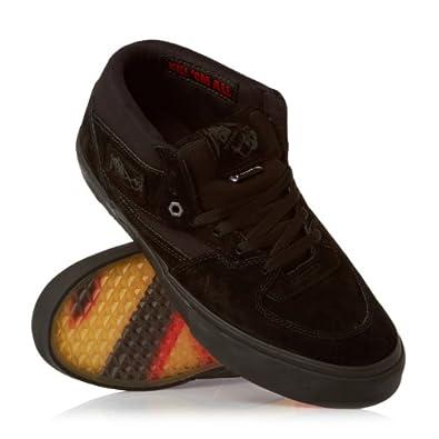 Metallic Shoes Uk