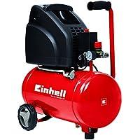Einhell TH-AC 200/24 OF Compresseur