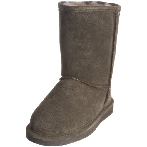 BEARPAW Women's Emma 8