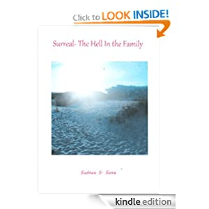 SURREAL- The Hell in the Family