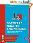 Software Quality Engineering: Ein Lei...