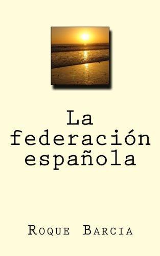 La federación española