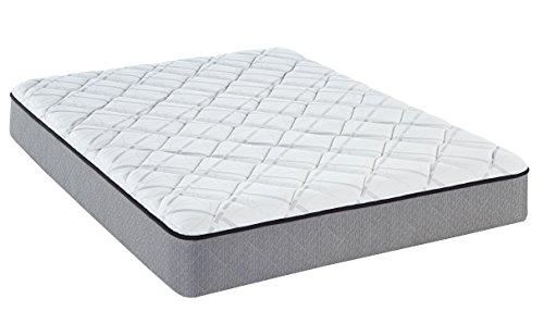 sealy-ashwood-grove-firm-mattress-california-king