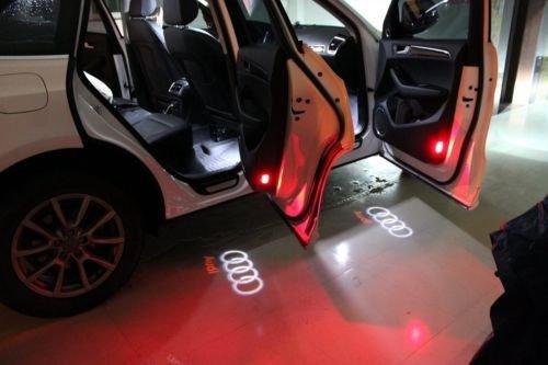 2-x-wireless-led-smd-einstiegsbeleuchtung-laser-projektor-logo-fur-bmw-bmw-e90-e91-e92-e93-e70-e71-e