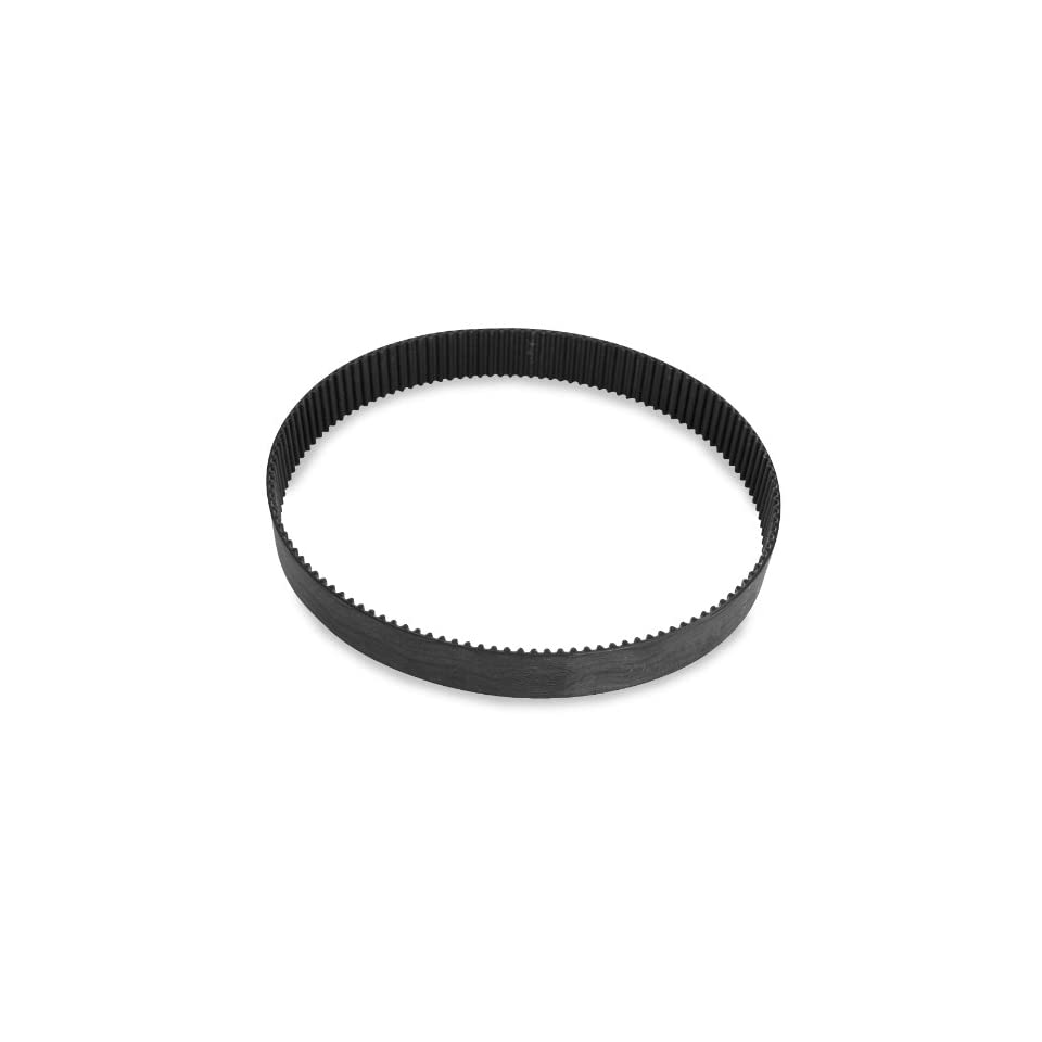 S&S Cycle High Strength Final Drive Belts 1 1/8 14mm 133 T 106 0361