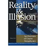 Reality & Illusion: An Overview of Course Metaphysics (1886602190) by Perry, Robert