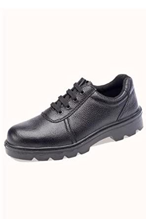Safety Shoes - LH380 - Size: 6