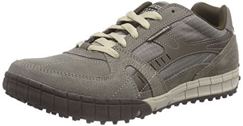 skechers-floater-herren-sneakers-grau-dktp-42-eu