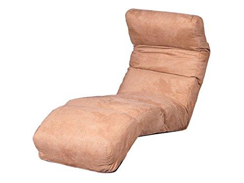 Kinder ohrensessel - Sitzmobel fur kinderzimmer ...