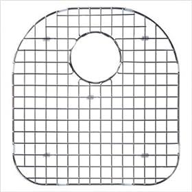 """Artisan BG-20S Kitchen Sink Grid, 15"""" x 16"""""""