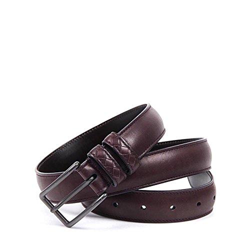 cintura-uomo-bottega-veneta-226309-vige1-6012f-colore-viola-taglia-cintura-90