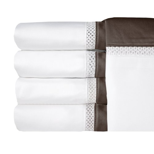 Organic Cotton Sheets Made In Usa